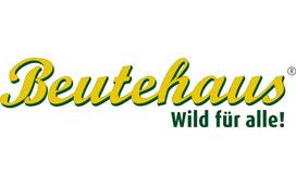 BEUTEHAUS_Logo