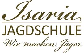 Isaria_Logo_01-13