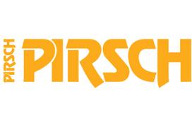 PIRSCH_Logo