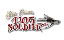 dogsoldier