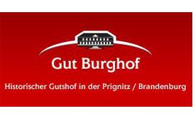 gut_burghof
