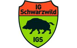 ig_schwarzw