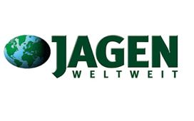 logo_jww