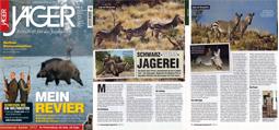 01_Zebra_Jäger